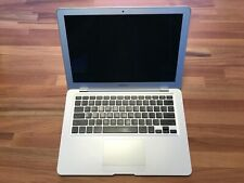 "Apple MacBook Air Original 13"" 2008 128GB SSD 1.6GHz (MB003LL/A) A1304"