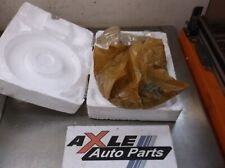 "SURPLUS STOCK- NEW AUBURN 9"" Ford Ring & Pinion - 3.89 FORD 9 INCH GEARS"