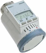 Honeywell Heizkörperregler HR-20 Rondostat zeitgesteuert - gebraucht -