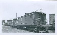 Vintage FDDM&S, Ft Dodge, Des Moines & Southern Motor #205 E 7th court DSM IA.
