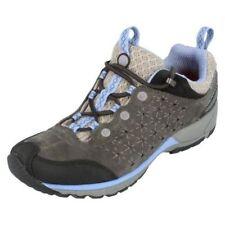 Chaussures Pour Les Femmes Merrell gk8e65bV