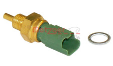 Kühlmitteltemperatur-Sensor - Metzger 0905104