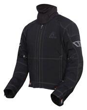 """veste moto GORE TEX RUKKA """" Flexius """" Gr : 48 Couleur: sw veste textile"""