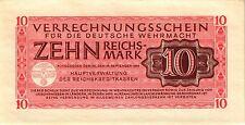 Ro.513 10 Reichsmark 1944 (1)