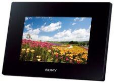 Sony Digital Photo Frames