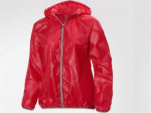 Helly Hansen Women's Feather Lightweight Hooded Running Jacket - L - BNIP