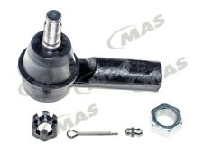 Steering Tie Rod End Front Outer MAS TO74395 fits 05-15 Toyota Tacoma
