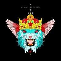We Are The Ocean - Ark Neue CD