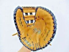 Franklin RTP - Ready to Play Series 100% USA Steerhide 4598 - Jr Baseball Glove