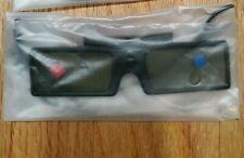 Genuine Samsung SSG-4100GB Active 3D TV Glasses Model BN96-22904A Price per pair