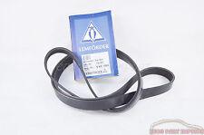 Mercedes benz  W201 Serpentine Belt V Belt LEMFORDER OEM Quality 1161901