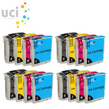 16 Ink Cartridge for HP88XL Officejet Pro K550DTWN L7500 L7580 L7600 7680 NonOEM