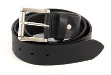 TOM TAILOR Belt TG1011R62 W110 Black