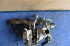 VW Tiguan Golf Skoda Audi Seat 2.0 TD Diesel Turbo Turbocompresseur 04L253010