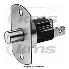 New Genuine HELLA Door Light Contact Switch 6ZF 003 549-001 Top German Quality