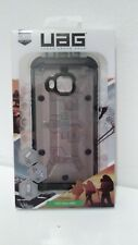 Original UAG Urban Armor Gear Case for HTC One (M9) - BLACK
