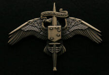 MINI MARSOC US Marine Corps Forces Special Operations Command PIN SPECIAL OPS