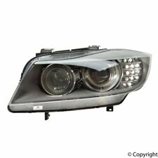 ZKW Headlight Assembly fits 2009-2009 BMW 335i  MFG NUMBER CATALOG