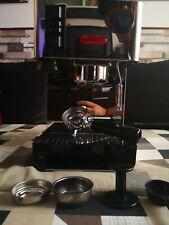Macchina Caffè Semi PROFESSIONALE MARCA LEl'IT