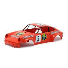 Fly Slot 88340 -B Karosserie Body Porsche 934 Jägermeister No. 5 1:32