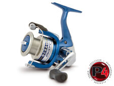 Shimano Nexave 10000 FC Spinnrolle