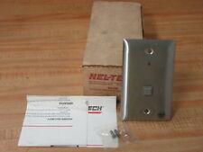 Nel-Tech ES-100 Electronic Shunt Switch ES100
