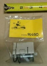 Chevrolet 90650 HD 2 prong LED flasher kit 1939 to 1968 Ford Dodge Plymouth etc