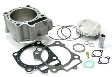 Athena Big Bore Kit Cylinder/Piston/Gaskets Honda TRX450R 06-13 P400210100017