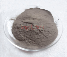 100g Pure Sn Tin High Purity 99.999% Metal Powder 100 gram (3.5 oz) 100g