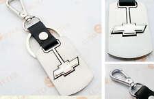 Porte-clés métal Chevrolet 210 150 Bel Air Impal, Nomad Chevy Camaro SS Corvette