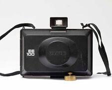 Polaroid EE 100 Sofortbildkamera, N.1262