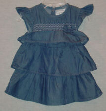 391513db8324 0-3 Months Dresses (Newborn - 5T) for Girls