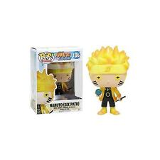 Funko pop - Naruto Six Path figura 10cm