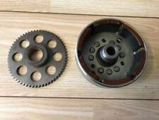 Volantes de inercia y piezas de volantes de inercia Suzuki para motos