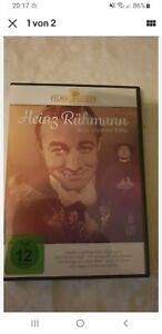 Heinz Rühmann Dvd box