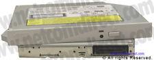 Panasonic / Matsushita UJDA360 24X10X24X CD-RW Internal Laptop Drive - UJDA-360