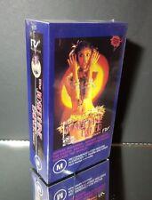 The Josephine Baker Story - Box Set - VHS Video - NEW/Sealed