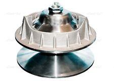 CVTECH PRIMARY DRIVE CLUTCH POLARIS SPORTSMAN 550 XP 550 2009-2013 0900-0081