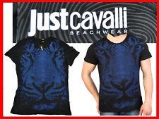 CAVALLI T-shirt Uomo  L XXL.Boutique 115 € ¡Qui Per Molto Meno! CV03 N1P