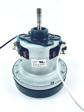 Bissell Cleanview Vaccuum 1331 Motor Oem Part + switch + hardware bundle