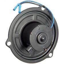 HVAC Blower Motor AUTOZONE/SIEMENS PM3764