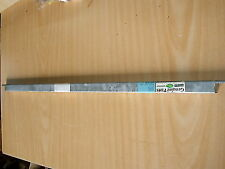 NOS GENUINE LAND ROVER LIGHTWEIGHT CAPPING TOP UPPER TAILGATE PART NO 335599