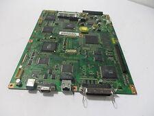 Konica Minolta Copier Board EP-GF70 P02170 40LA87012 GCMK-M1X