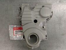Genuine Honda Lower Timing Belt Cover 11811-P2A-000