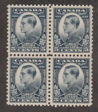 KAPPYS 5553 CANADA MINT SCOTT192 MINT 2-MH 2-MNH CATALOG = $42