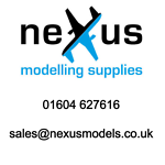 RC-Modelling-Supplies-Electrics