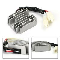 Regler Gleichrichter für Yamaha SR250 G/H/T Exciter 250 80-00 XT550 82-83 Neu