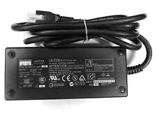 Cisco System 6 PIN ROUTER POWER ADAPTER ADP-30RB 5V / 3.0A 12V / 2.0A 34-0874-01