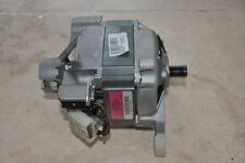 Whirlpool AWM029 GB Washing Machine Motor CESET MCA 38/64-148/WHE2 AWM 029