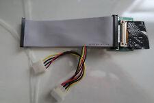 CF-mapas-adaptador para Roland vs 2480/cf - card-Adapter for roland vs 2480